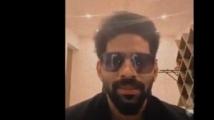 https://tamil.filmibeat.com/img/2021/01/balainterview-1611641698.jpg