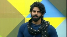 http://tamil.filmibeat.com/img/2021/01/balaji-murugadoss3-1611374214.jpg