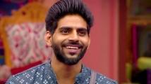 http://tamil.filmibeat.com/img/2021/01/balakamal44-1611322991.jpg
