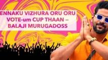 http://tamil.filmibeat.com/img/2021/01/balathankfans-1610957563.jpg