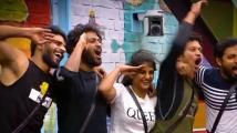 https://tamil.filmibeat.com/img/2021/01/bbagain-1611383634.jpg