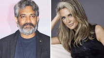 https://tamil.filmibeat.com/img/2021/01/breaking-ss-rajamouli-signs-irish-actress-alison-doody-for-rrr1-1611384354.jpg