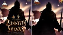 https://tamil.filmibeat.com/img/2021/01/chiranjeevi-ponniyin-selvan-home-1610714142.jpg