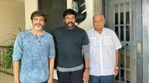 https://tamil.filmibeat.com/img/2021/01/chirunew-1611295383.jpg