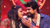 https://tamil.filmibeat.com/img/2021/01/chithra-vj-15-1608030556-1611129355.jpg