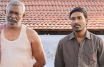 https://tamil.filmibeat.com/img/2021/01/danush-1611663001.jpg