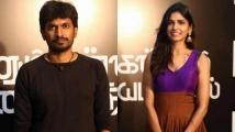 https://tamil.filmibeat.com/img/2021/01/desinghperiyasamy-1611657848.jpg