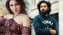 https://tamil.filmibeat.com/img/2021/01/dev-mohan-samantha-1611202403.jpg