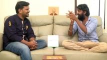 https://tamil.filmibeat.com/img/2021/01/dheena-interview-1-1610599855.jpg