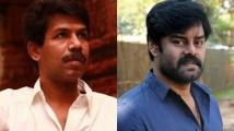 https://tamil.filmibeat.com/img/2021/01/director-bala-rk-suresh-1611200783.jpg