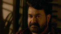 http://tamil.filmibeat.com/img/2021/01/drishyam-2-teaser-1-1609486394.jpg