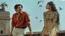 https://tamil.filmibeat.com/img/2021/01/dulquer-kurup3-1609557183.jpg