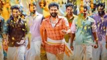 https://tamil.filmibeat.com/img/2021/01/eeswaran-3-1610681930.jpg