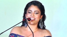 https://tamil.filmibeat.com/img/2021/01/eeswaran3-1609642937.jpg