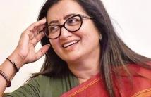 https://tamil.filmibeat.com/img/2021/01/elections-sumalatha1-1611378537.jpg