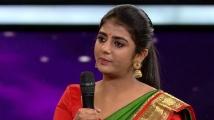 https://tamil.filmibeat.com/img/2021/01/gaby-1610856117.jpg