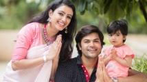 https://tamil.filmibeat.com/img/2021/01/ganesh-venkatraman-1-1609511046.jpg