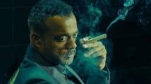 https://tamil.filmibeat.com/img/2021/01/gvm1-1611809656.jpg
