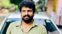 https://tamil.filmibeat.com/img/2021/01/hemanth3-1607995135-1611386355.jpg