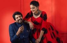 https://tamil.filmibeat.com/img/2021/01/hemanthravi-1607519075-1611378970.jpg