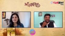 https://tamil.filmibeat.com/img/2021/01/img564-1609730250.jpg