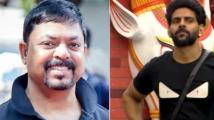 https://tamil.filmibeat.com/img/2021/01/jamesvansanthanwantsbalajishouldbesendoutbykamal-1610955154.jpg