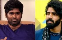 https://tamil.filmibeat.com/img/2021/01/joe-michel-balaji-16025093881-1611237736-1611638562.jpg