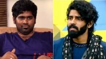 https://tamil.filmibeat.com/img/2021/01/joe-michel-balaji-1611743720.jpg