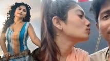 https://tamil.filmibeat.com/img/2021/01/julie-1-1611725960.jpg