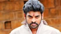 https://tamil.filmibeat.com/img/2021/01/kalivani2-1605250799-1611026960.jpg