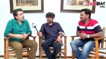 https://tamil.filmibeat.com/img/2021/01/karky-1610093133.jpg