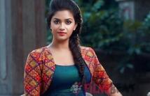 https://tamil.filmibeat.com/img/2021/01/keerthysuresh-10-14708327311-1611150249.jpg