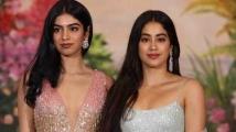 https://tamil.filmibeat.com/img/2021/01/khushi-kapoor-jhanvi-3-1611058151.jpeg