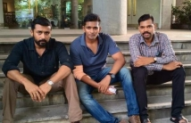 https://tamil.filmibeat.com/img/2021/01/krishnakumar-1610949753.jpg