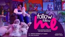 https://tamil.filmibeat.com/img/2021/01/kutty-story-pet-1-1610709138.jpg