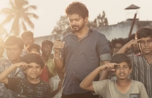 https://tamil.filmibeat.com/img/2021/01/kuttystory-1611411443.jpg