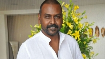 http://tamil.filmibeat.com/img/2021/01/lawrence112122-1576209423-1576405485-1610883199.jpg