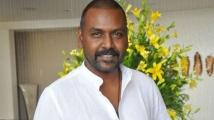 https://tamil.filmibeat.com/img/2021/01/lawrence112122-1576209423-1576405485-1610883199.jpg