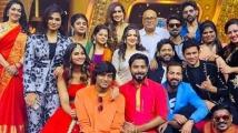 https://tamil.filmibeat.com/img/2021/01/leadphoto-1611748590.jpg