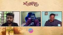 https://tamil.filmibeat.com/img/2021/01/maara-1-1610123268.jpg