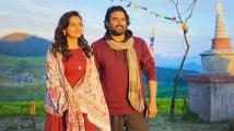 http://tamil.filmibeat.com/img/2021/01/maara-review-tamil5-1610096081.jpg