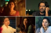 http://tamil.filmibeat.com/img/2021/01/maaramovie-1609760895.jpg