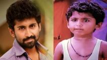 https://tamil.filmibeat.com/img/2021/01/mahendran-1-1610815545.jpg