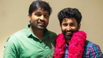https://tamil.filmibeat.com/img/2021/01/mahendranandvjs-1611552390.jpg