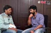https://tamil.filmibeat.com/img/2021/01/mahendraninterview-1610787092.jpg