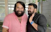 http://tamil.filmibeat.com/img/2021/01/mammoottymohanlalcandypicsgoesviral-1610177581.jpg