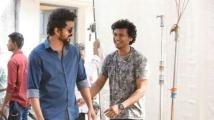 https://tamil.filmibeat.com/img/2021/01/mas1-1610806671.jpg