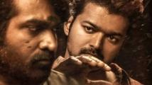 https://tamil.filmibeat.com/img/2021/01/master-teaser-1611727834.jpg