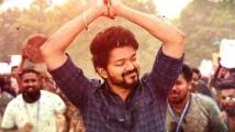 https://tamil.filmibeat.com/img/2021/01/master-vijay-fans-1611750360.jpg