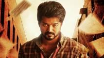 https://tamil.filmibeat.com/img/2021/01/master-vijay78-1610713104.jpg